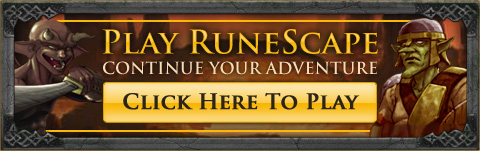 Play RuneScape - Continue Your Adventure